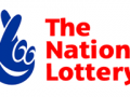 Lotto tickets go on rapid sale, as jackpot reaches £50m