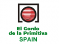 El Gordo offers up massive wins to one particular Spanish town