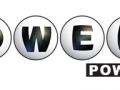 Powerball jackpot lotto reaches $700 million