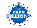 Somebody finally claims the €66m Euro Millions prize
