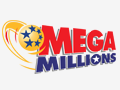 Why you should play the US Mega Millions!