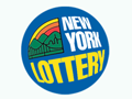 Why you should play the New York Lotto!