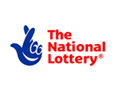 National lotto liar may end up rich after all