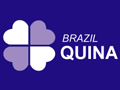Why you should play the Brazilian Quina!