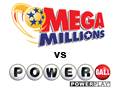 Mega Millions vs Powerball