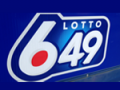 Big lotto prizes are up for grabs this Christmas week