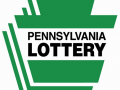Player wins $225,000 in Philadelphia lottery